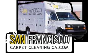 SanFranciscoCarpetCleaningCA.Com